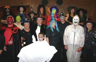 meet-halloween