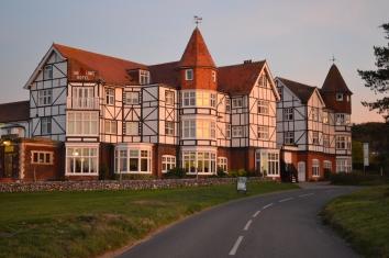 West Runton Hotel